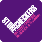 Mystery Shopping Company | Market Research Company | Staff Training Experts